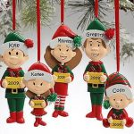 The Real Meaning of Christmas – Part 2: Decorations
