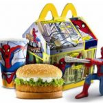 happy meal