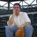 Tim Jones - Profile at Safeco