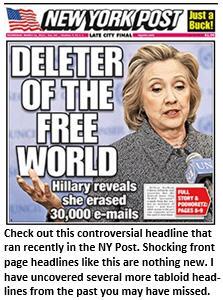 tabloid-headlines-clinton